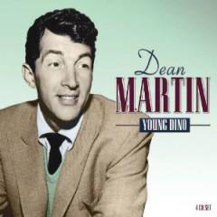 Martin, Dean - Young Dino