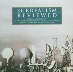 V/A - Surrealism Reviewed