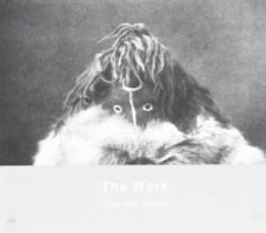 Work - 4 Th World