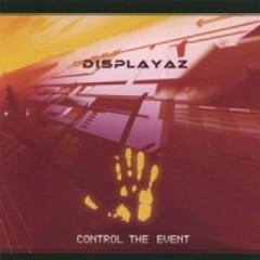 Displayaz - Control the Event