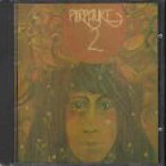 Piirpauke - 2