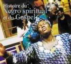 V/A - Histoire Du Negro Spir...