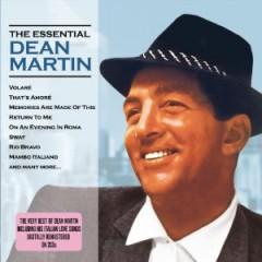 Martin, Dean - Essential