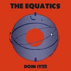 Equatics - Doin It!!!!