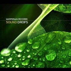 V/A - Sound Drops