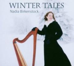 Birkenstock, Nadia - Winter Tales