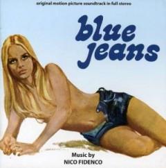 Original Soundtrack - Blue Jeans