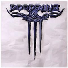 Dogpound - Iii