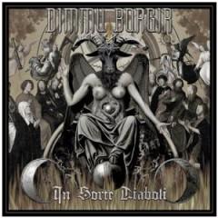 Dimmu Borgir - In Sorte Diaboli [CD/DVD]
