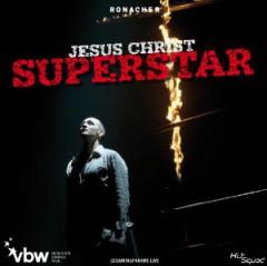 Orchester Der Vereinigten - Jesus Christ Superstar Da