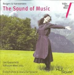 Ost - Sound Of Music Das Music