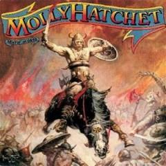 Molly Hatchet - Beatin' The..  Remast