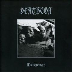 Deathcon - Monotremata
