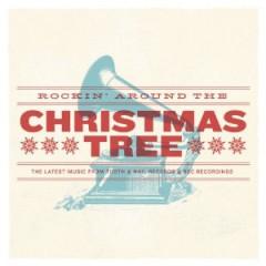 Various Artists - Rockin' Around the Christmas Tree [BEC]