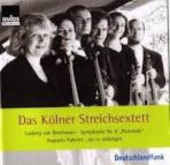 Beethoven, L. Van - Symphonie Nr.6..