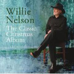 Nelson, Willie - Classic Christmas Album