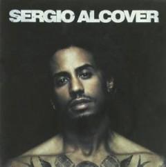 Alcover, Sergio - Sergio Alcover