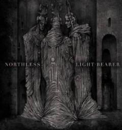 Light Bearer/Northless - Light Bearer/Northless