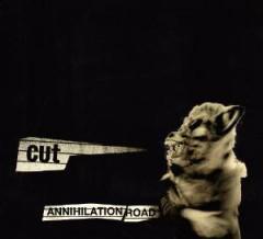 Cut - Annihilation Road  Digi