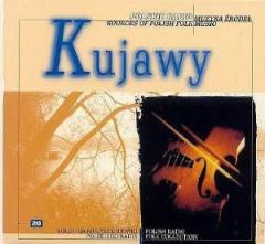Muzyka Zrodel - Kujawy