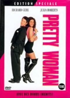 Movie - Pretty Woman  Se
