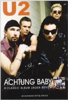 U2 - Under Review