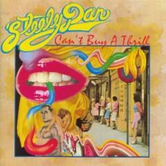 Steely Dan - Shm Can't Buy A  Ltd