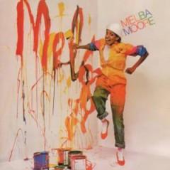 Moore, Melba - Melba