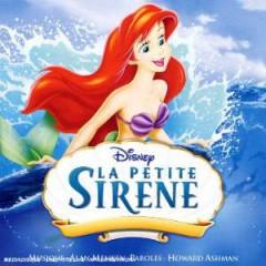 Salvador, Henri - La Petite Sirene