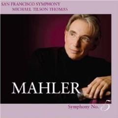 Mahler, G. - Symphony No.5