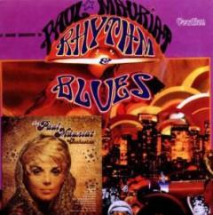 Mauriat, Paul - Rhythm & Blues