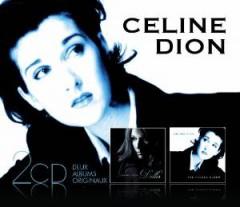 Dion, Celine - D'eux/D'elles