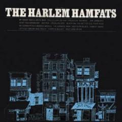 Harlem Hamfats - Let's Get Drunk & Truck