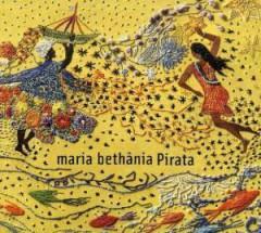 Bethania, Maria - Pirata