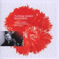Weber, Florian - Biosphere