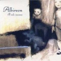 Albireon - Il Volo Insonne