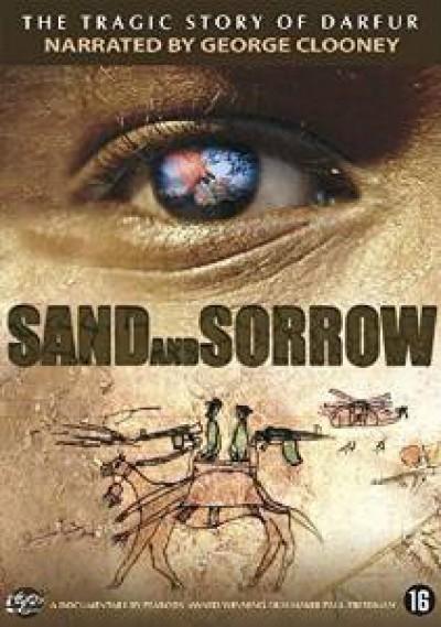 Documentary - Sand And Sorrow