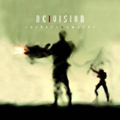 De/Vision - Rockets+Swords