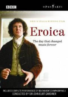 Beethoven, L. Van - Eroica