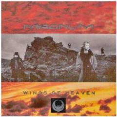 Magnum - Wings of Heaven
