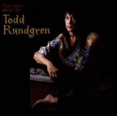 Rundgren, Todd - Very Best Of