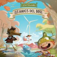 Bocca, Julio - Concertango/Birdy/Llanto