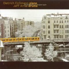 Eichmann/Arnal - Temperature Dropped Again