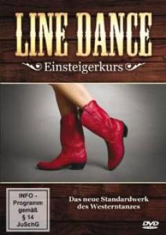 Special Interest - Line Dance Einsteigerkurs