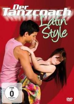 Special Interest - Der Tanzcoach Latin Style