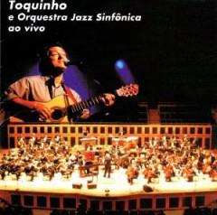 Toquinho - Toquinho E Orquestra