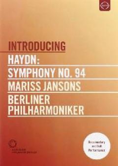 Haydn, J. - Introducing Haydn Symphon