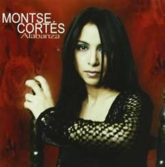 Cortes, Montse - Alabanza