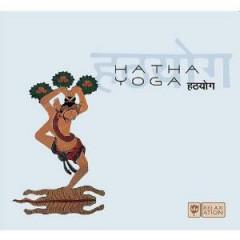 V/A - Hatha Yoga