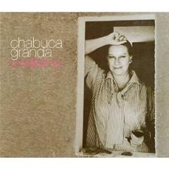 Granda, Chabuca - Criollisima